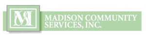 Madison Community Services